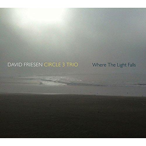 Where the Light Falls ()