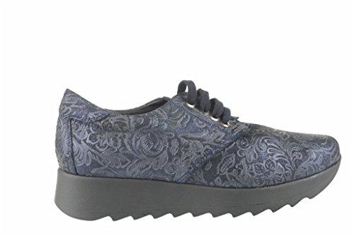 Lince Mar Scarpe Miele Flores Sneaker rwvtCr