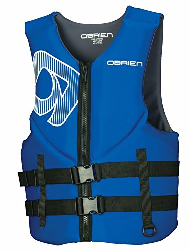 obrien-traditional-neo-life-mens-vest-blue-xx-large