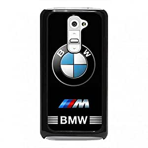 BMW Phone Funda,LG G2 Funda,Luxury Car Logo Phone Funda,BMW Logo Design Funda For LG G2,Hard Phone Funda
