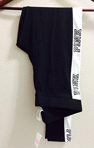 VS Victoria's SECRET Pink legging size M/M