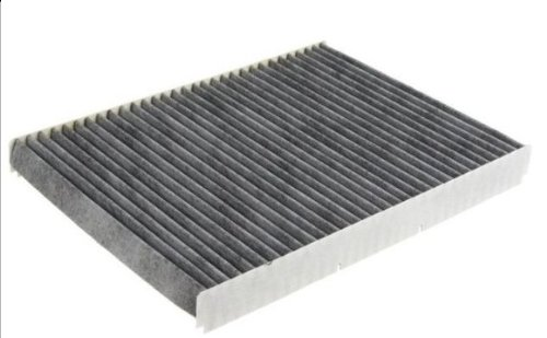 INFINITI Genuine Charcoal Infused Cabin Micro Air Filter