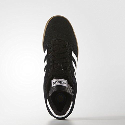Black Adidas Blue Dust Busenitz Gum XfTq7pw