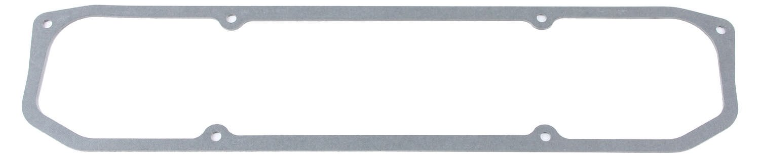 Cometic C5613-094 Valve Cover Gasket