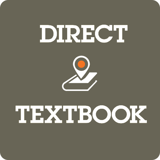 Direct Textbook Price Compare