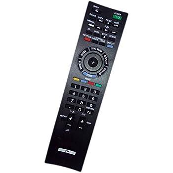 Sony KDL-32EX729 BRAVIA HDTV Driver Windows 7