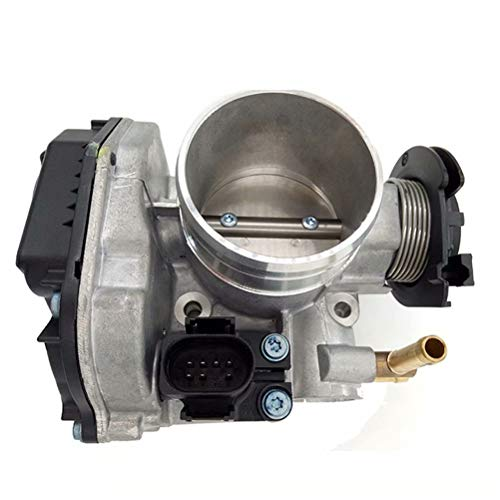 Throttle Body OE# 06A133064H: