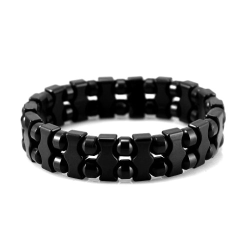 Power Tourmaline Special Bracelet Wristband