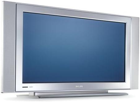 Philips 42 PF 5520 - Televisión HD, Pantalla Plasma 42 pulgadas ...