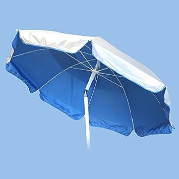 Kiefer Solar Umbrella (Royal)
