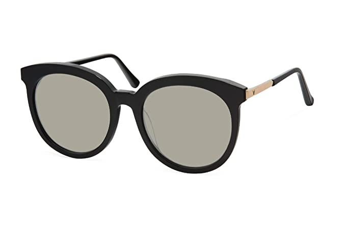 a247d31ba93 Image Unavailable. Image not available for. Colour  Gentle Monster  Sunglasses LOVESOME ...