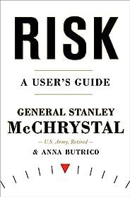 Risk: A User's G