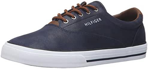 Tommy Hilfiger Men's Phelipo 2 Fashion Sneaker