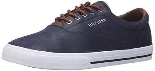 Tommy Hilfiger Phelipo Fashion Sneaker
