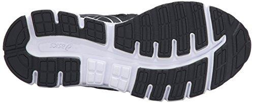 Asics Gel-Craze TR 3 GS Pelle Scarpa da Corsa