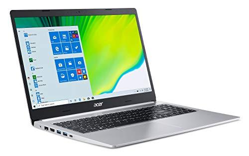 🥇 Acer Aspire 5 A515-44-R41B