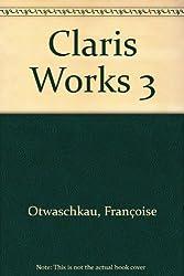 Claris Works 3