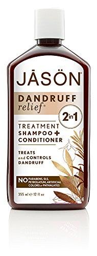 jason-2-in1-shampoo-conditioner-12-oz