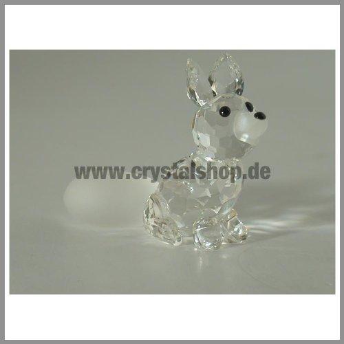 Swarovski Crystal Fox ()