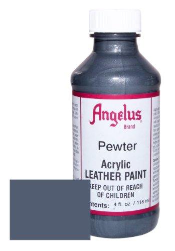 angelus-acrylic-leather-paint-4oz-pewter