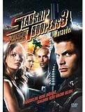 Starship Troopers 3: Marauder - Yildiz Gemisi Askerleri 3: Yagmaci