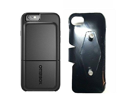 buy popular e3e3a ad1c6 Amazon.com: SlipGrip RAM-HOL Holder For Apple iPhone 6S Using ...