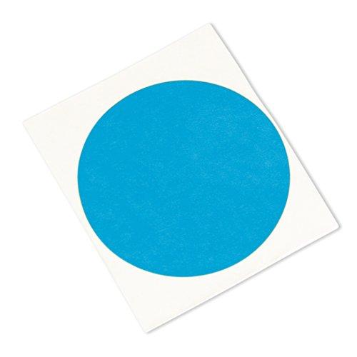 3M 2090 Circle-3.000