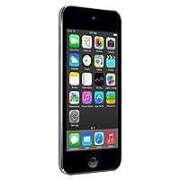 Apple iPod Touch MGG82LL/A 16GB 5th Generation Refurb Deals