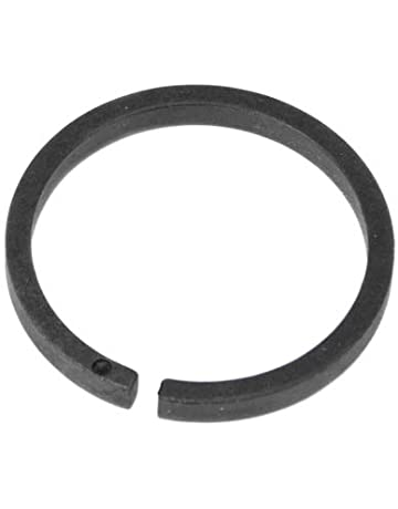 Models 180457 Bostitch//PorterCable//DeWALT Piston Ring SX1838 BT1855