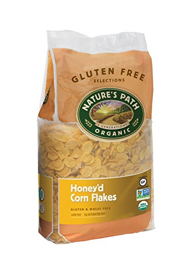natures-path-organic-gluten-free-cereal-honeyd-corn-flakes-264-ounce-bag-pack-of-6