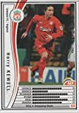 WCCF 05-06 / Liverpool / White / 042 / Harry Kewell