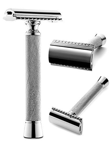 best double edge safety razor 10