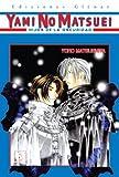 Yami No Matsuei 8: Hijos De La Oscuridad (Spanish Edition)