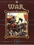 War (d20)