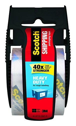 scotch-heavy-duty-shipping-packaging-tape-188-x-800-inches-black-dispenser-142-bl
