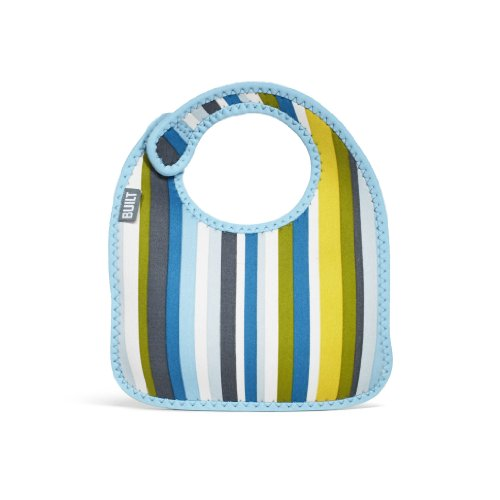 Built Piece Mess Infant Stripe
