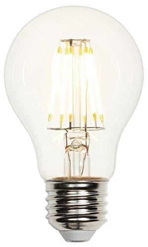 Westinghouse Bombilla LED, E27, 7.5 W, Blanco Cá lido Blanco Cálido Westinghouse Lighting 3020240