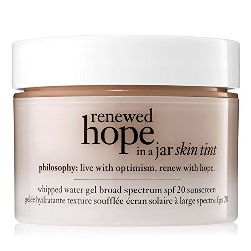 Hope Skin Care Products - 4