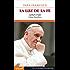 La luz de la fe. Lumen fidei: Carta encíclica (Spanish Edition)