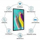 FTRONGRT Screen Protector for Huawei MatePad 11
