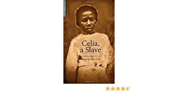 Celia a slave ebook coupon codes image collections free ebooks and amazon celia a slave yale drama series 9780300197068 amazon celia a slave yale drama series 9780300197068 fandeluxe Gallery