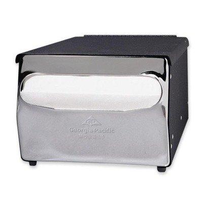 MorNap 51202 Cafeteria Napkin Dispenser