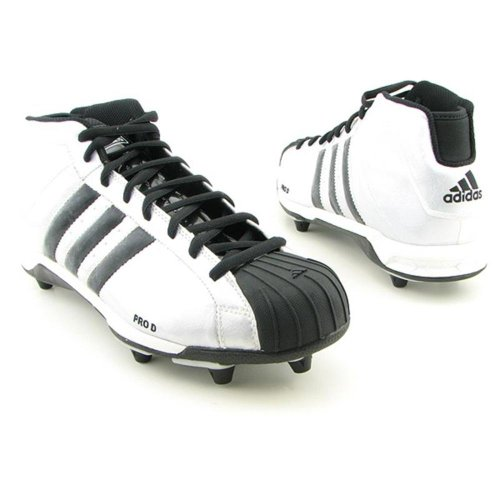 Adidas Pro Modello D