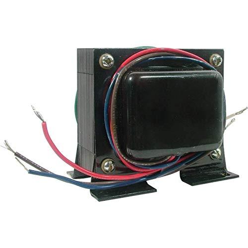 Hammond Output Transformer - Transformer - Hammond, Output for Fender, 50W 4.2kÎ, general