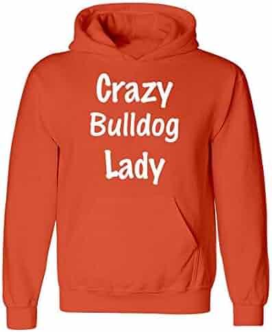 4350302265 Shopping Oranges - Humor - Hoodies - Women - Novelty - Clothing ...