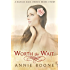 Mail Order Bride: Worth the Wait: Sweet and Clean Western Romance (A Kansas Mail Order Bride Story Book 1)