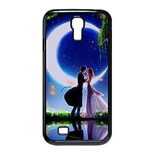 Dota2 EARTHSHAKER Samsung Galaxy S4 9500 Cell Phone Case Black JKV_102029GS