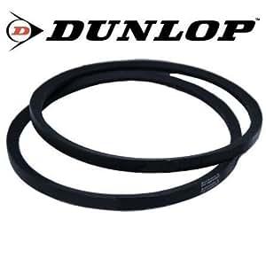 AA68 cuchilla disco duro V múltiple Dunlop