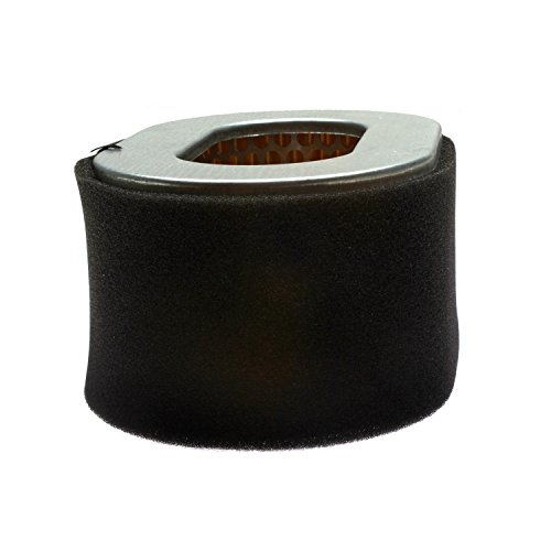 Mover Parts Air filter For Kipor Air Filters