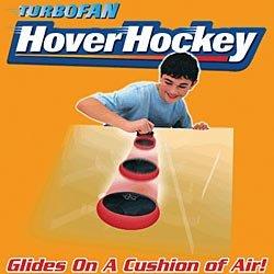 UPC 728369120923, Hover Hockey DELUXE Air Hockey Game